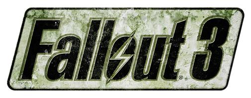 Fallout_3_logo.png
